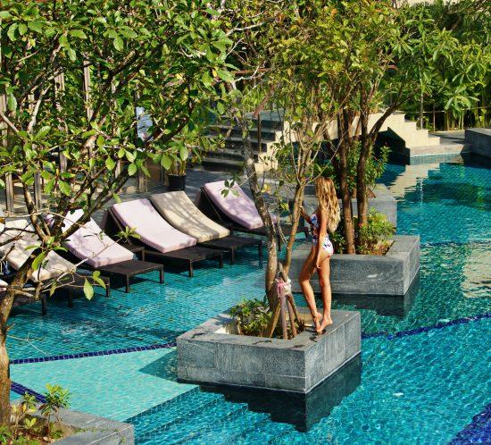mandarava phuket thailand hotel