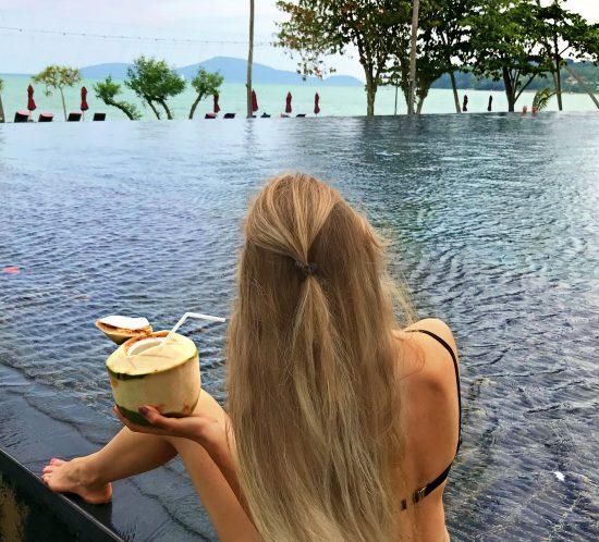 thailand phuket the vijitt resort