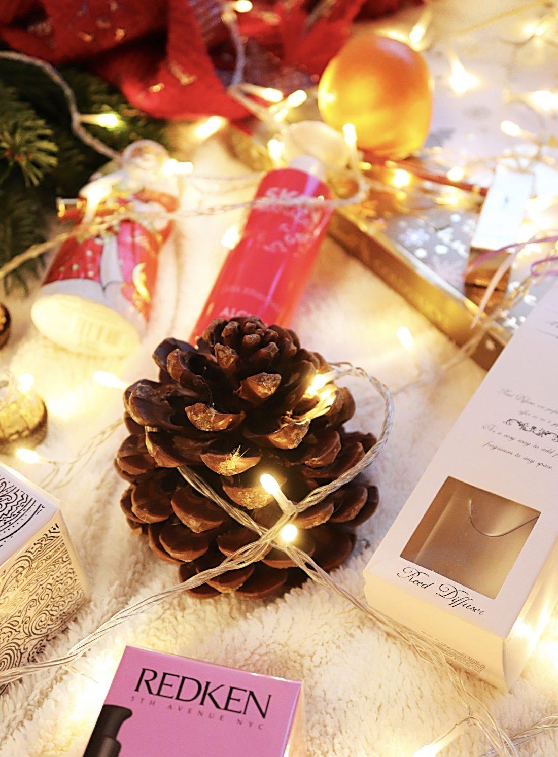 Must Have Weihnachtsgeschenke.Weihnachtsgeschenke Und Beauty Must Haves Für 2019 The Fashion Zoo