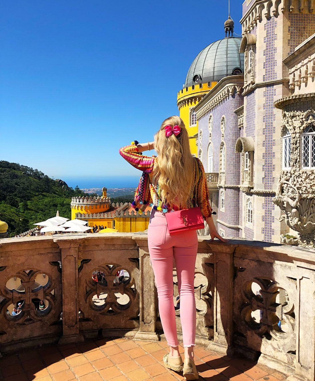 expedia, lissabon guide, portugal guide