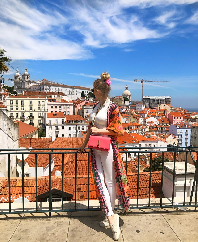 expedia, lissabon guide, portugal guide