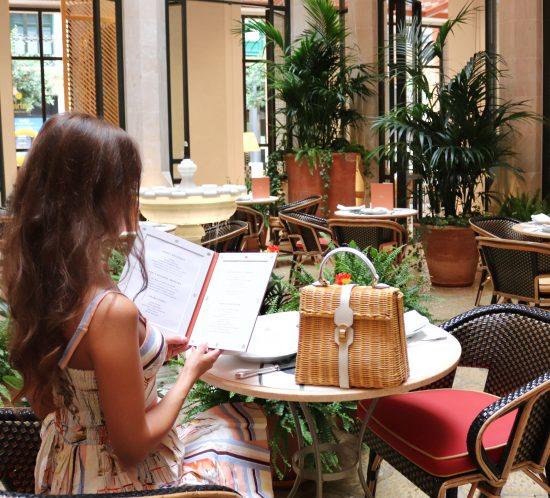 Hotel Mama Palma