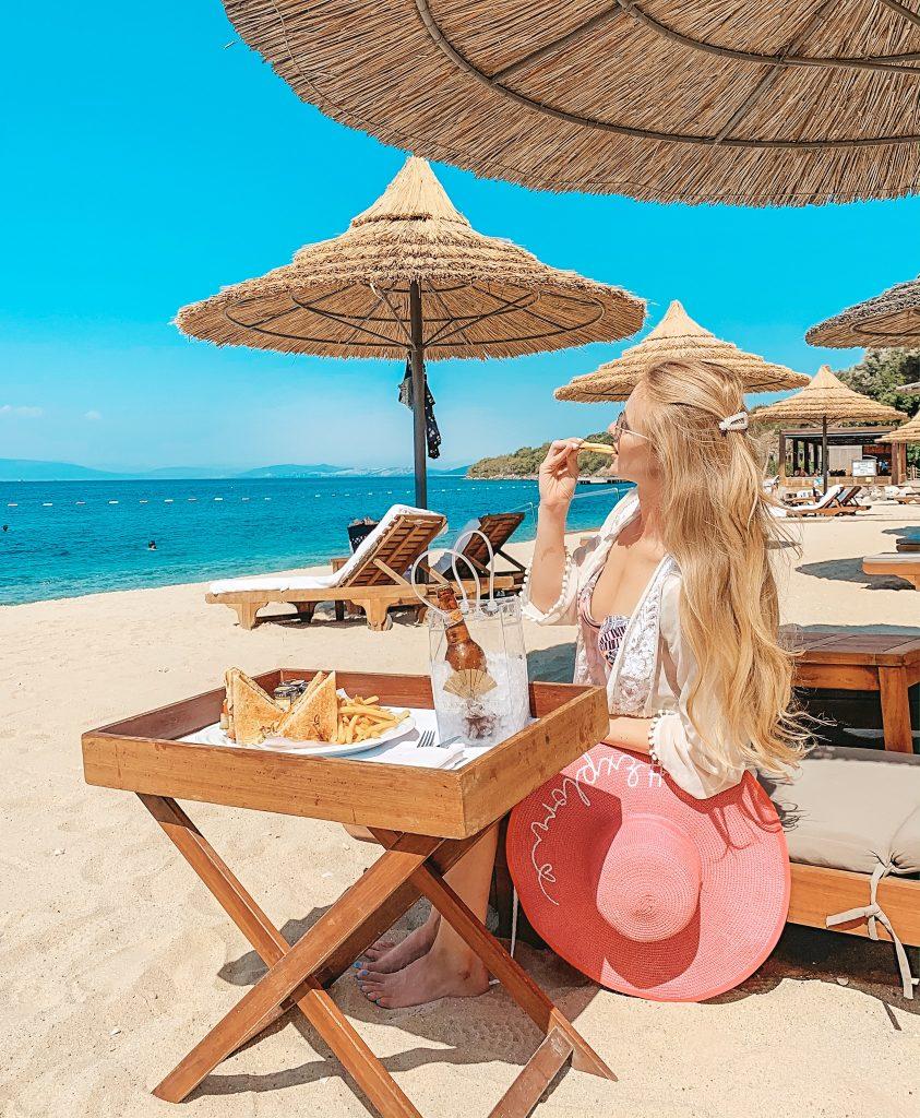mandarin oriental bodrum, ägäis, luxury hotel, bodrum