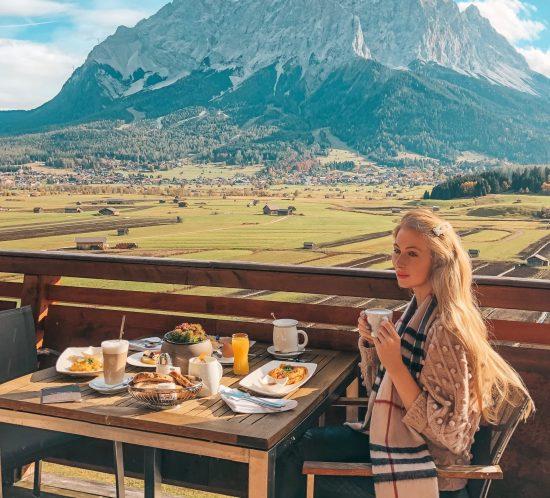 MOHR Hotel, Österreich, Hideaway, Austria