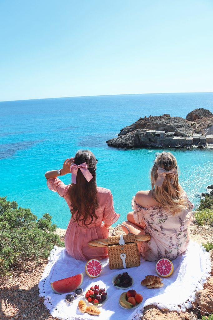 Ibiza Shopbop