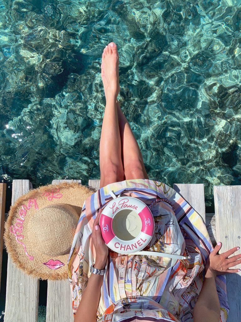 Ibiza Amanda Uprichard Shopbop