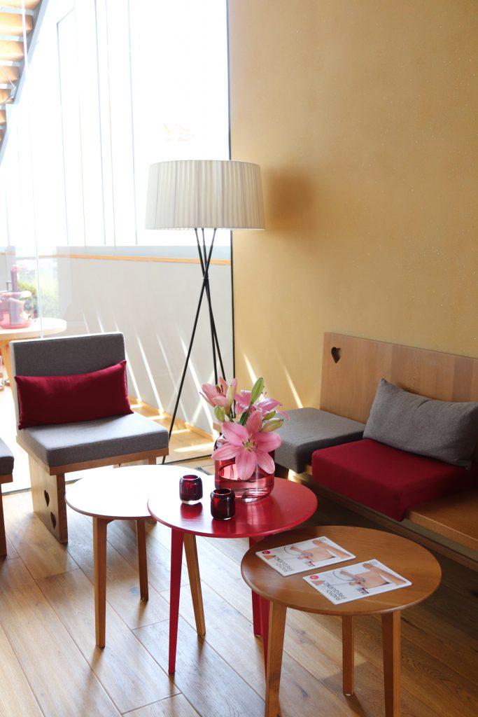 Hotel Hohenwart