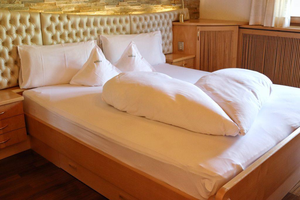 Excelsior Dolomites Resort