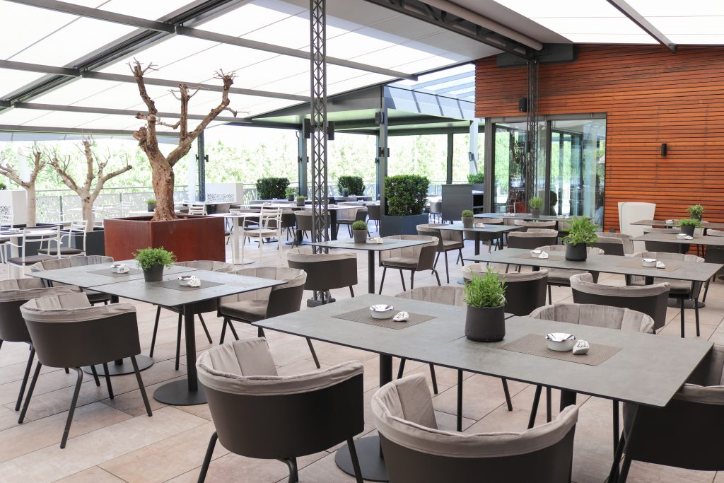 Hotel Paradies Südtirol Italien